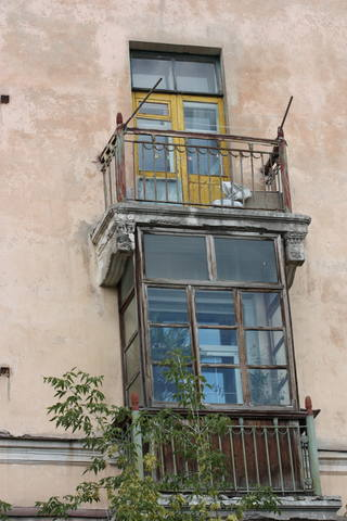 http://images.vfl.ru/ii/1511929438/1ebc14b7/19610783_m.jpg