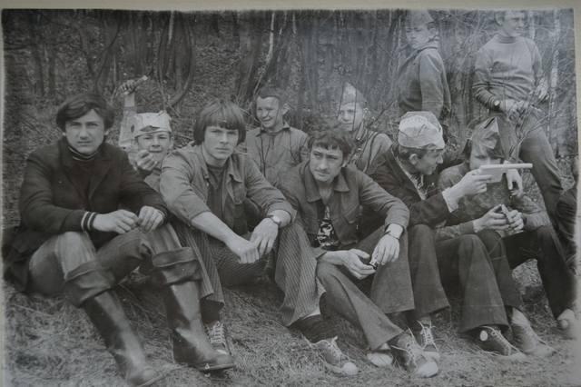 Зарница 19613419_m