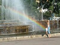 http://images.vfl.ru/ii/1511974575/e7bba01d/19619792_s.jpg