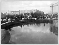http://images.vfl.ru/ii/1511974639/621ba740/19619809_s.jpg