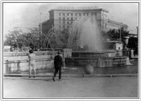 http://images.vfl.ru/ii/1511974737/9b122b32/19619834_s.jpg