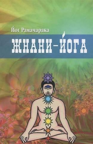 http://images.vfl.ru/ii/1512017127/dc236287/19624205_m.jpg