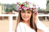 http://images.vfl.ru/ii/1512034673/b529f947/19626911_s.jpg