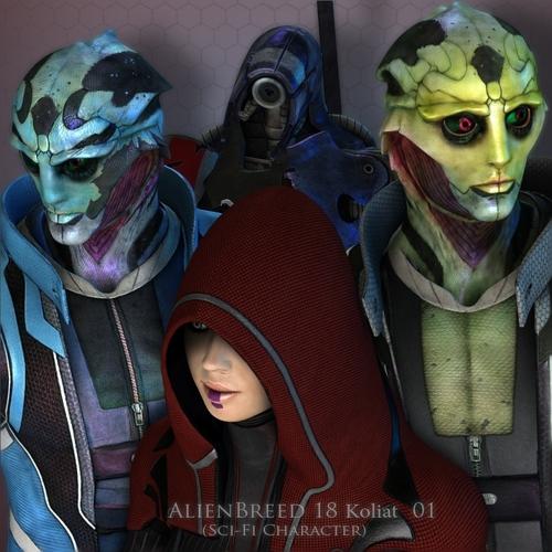 AlienBreed Bundle 5
