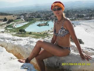 http://images.vfl.ru/ii/1512065742/2ecf8694/19635496_m.jpg