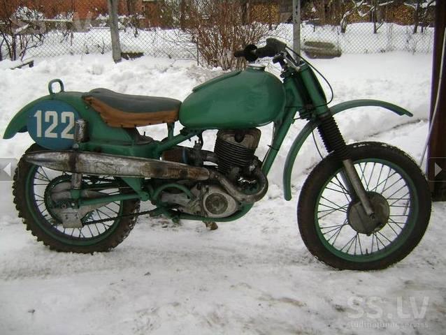 19636079_m.jpg