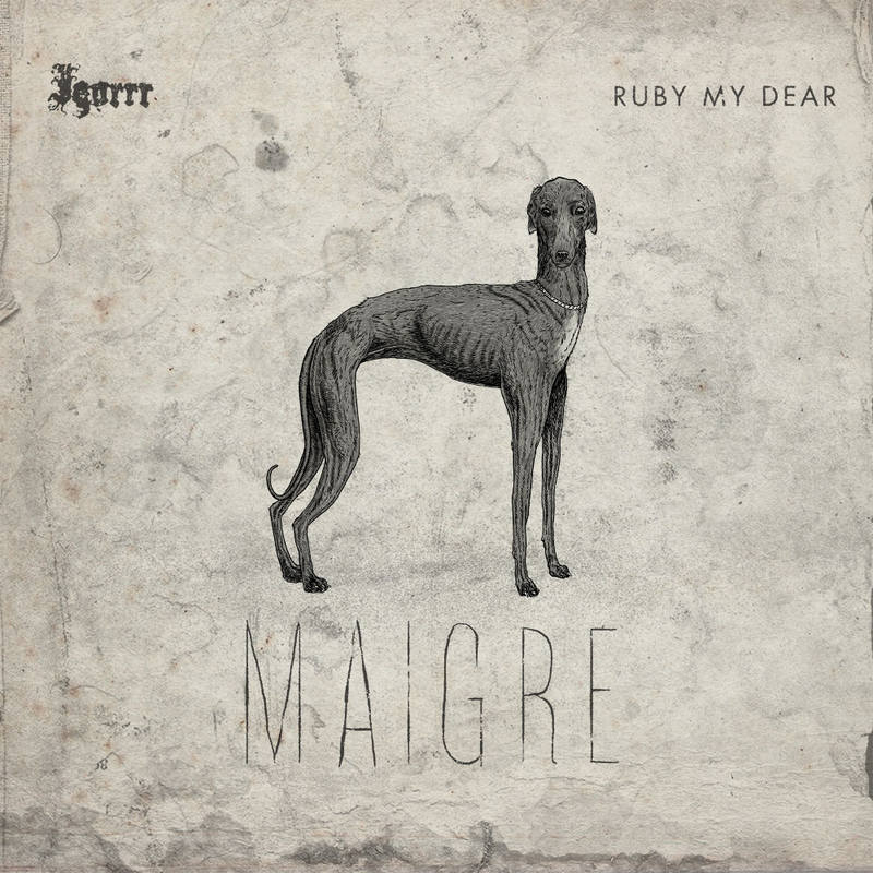 Igorrr-and-Ruby-My-Dear-Maigre-011