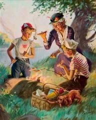 http://images.vfl.ru/ii/1512107792/eae4da57/19639170_m.jpg