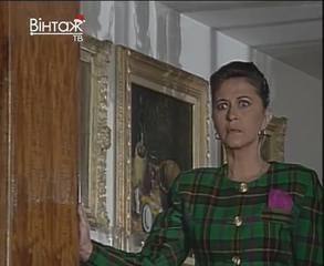 http://images.vfl.ru/ii/1512124908/b810a2cc/19642184_m.jpg