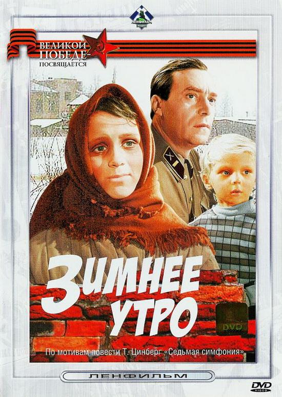http//images.vfl.ru/ii/15121600/79aa55cf/196560.jpg