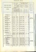 с.Медянка (Никольское) 19656221_s