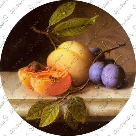 http://images.vfl.ru/ii/1512221171/7c2183db/19656994_m.jpg
