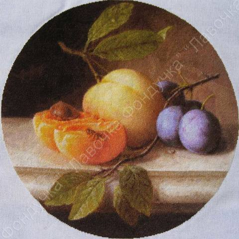 http://images.vfl.ru/ii/1512221172/d9432fa5/19656995_m.jpg