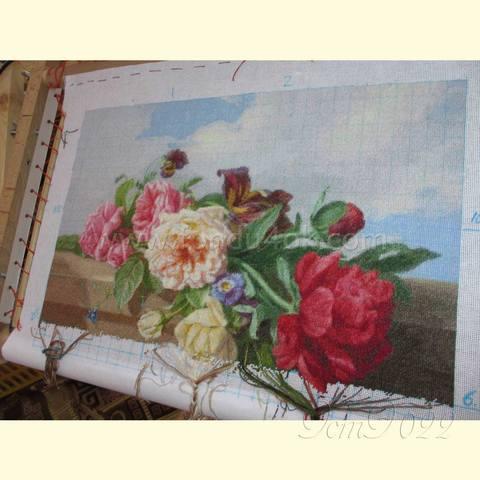 http://images.vfl.ru/ii/1512222777/0da7f0e0/19657287_m.jpg
