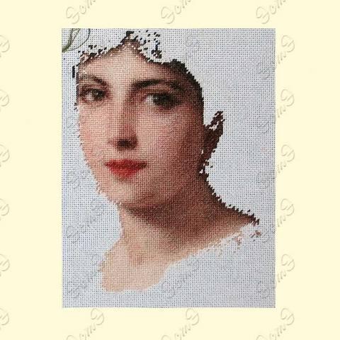 http://images.vfl.ru/ii/1512223416/acd14b27/19657426_m.jpg