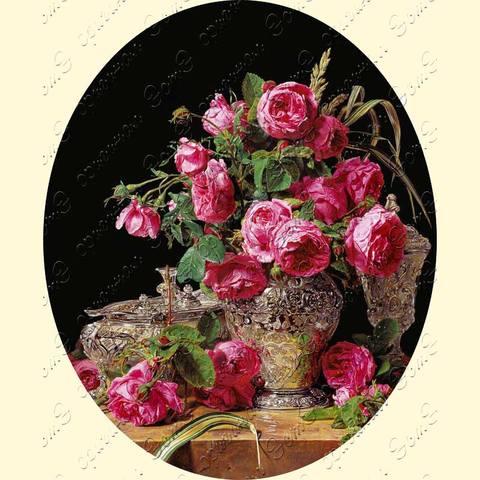 http://images.vfl.ru/ii/1512223613/94f790c4/19657451_m.jpg