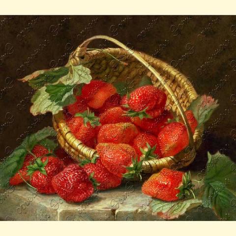 http://images.vfl.ru/ii/1512223792/2596b3af/19657480_m.jpg