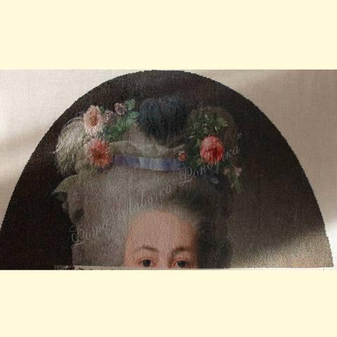 http://images.vfl.ru/ii/1512224520/7f65bd57/19657584_m.jpg