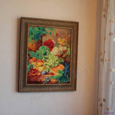 http://images.vfl.ru/ii/1512225450/f0cc1cc4/19657754_m.jpg