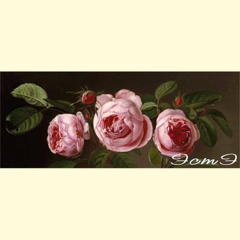 http://images.vfl.ru/ii/1512225690/80358e4d/19657806_m.jpg