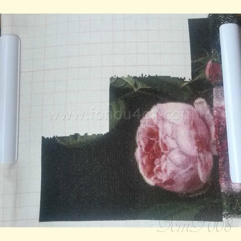 http://images.vfl.ru/ii/1512225838/15aa0886/19657849_m.jpg