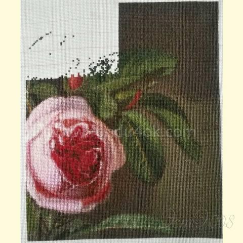 http://images.vfl.ru/ii/1512225838/3a2f162f/19657848_m.jpg