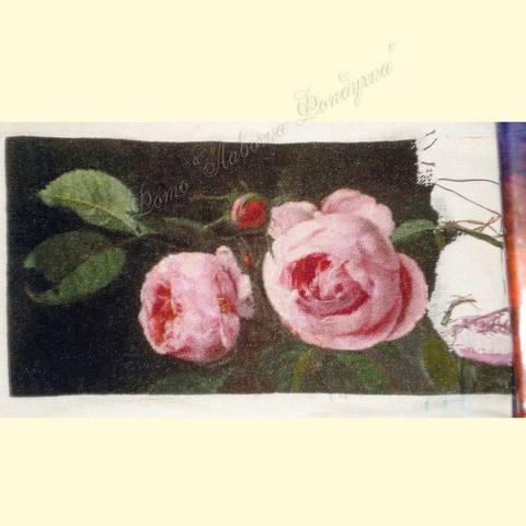 http://images.vfl.ru/ii/1512225838/e6dc0acb/19657847_m.jpg
