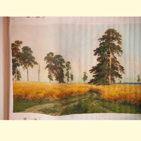 http://images.vfl.ru/ii/1512226402/d9847428/19657947_m.jpg