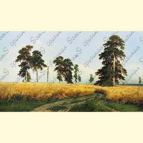 http://images.vfl.ru/ii/1512226522/ce7380fe/19657978_m.jpg