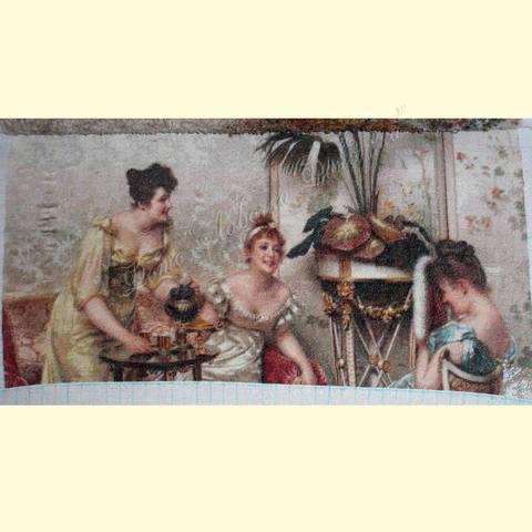 http://images.vfl.ru/ii/1512227493/e86b78db/19658134_m.jpg