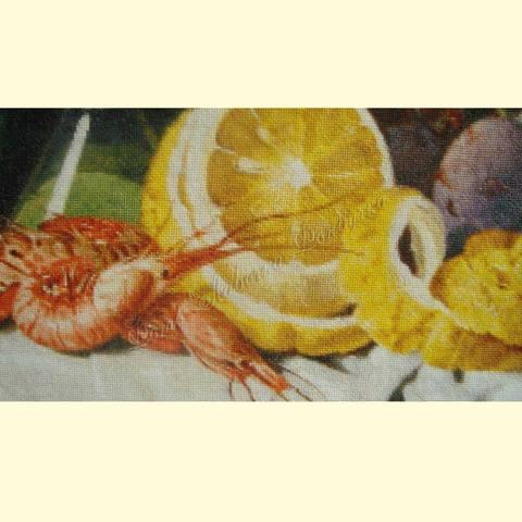http://images.vfl.ru/ii/1512228436/74bf7b8c/19658299_m.jpg