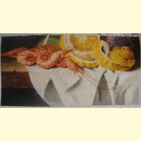 http://images.vfl.ru/ii/1512228436/75362b32/19658301_m.jpg