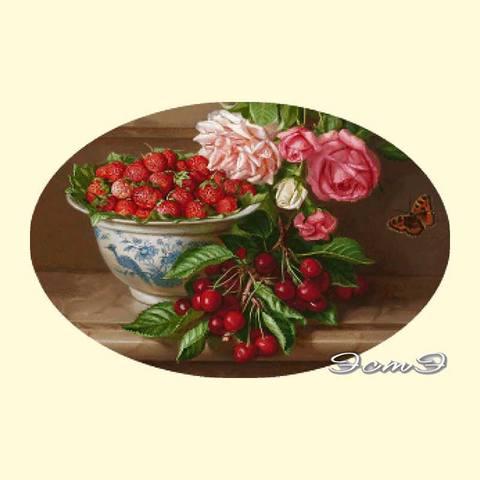 http://images.vfl.ru/ii/1512228614/5d256a4a/19658332_m.jpg