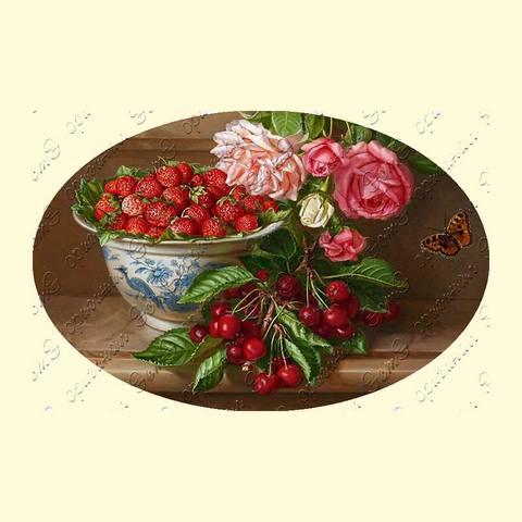 http://images.vfl.ru/ii/1512228614/ffc7fa6a/19658333_m.jpg