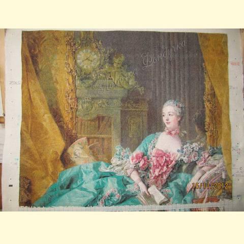 http://images.vfl.ru/ii/1512229043/83c2b555/19658404_m.jpg