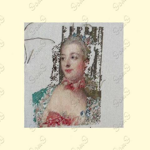 http://images.vfl.ru/ii/1512229248/9811fb73/19658454_m.jpg