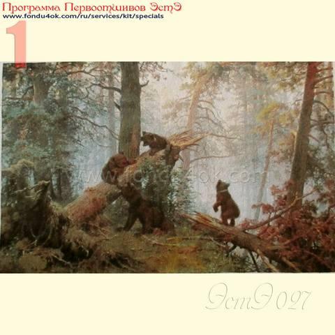 http://images.vfl.ru/ii/1512229395/db276887/19658487_m.jpg