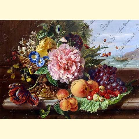 http://images.vfl.ru/ii/1512230139/ddeb1b46/19658620_m.jpg