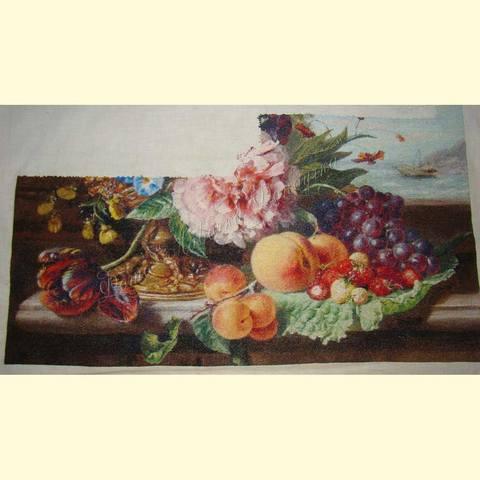 http://images.vfl.ru/ii/1512230140/4e5fa542/19658624_m.jpg