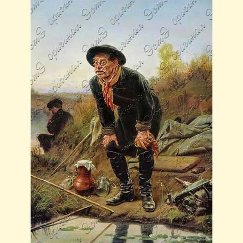 http://images.vfl.ru/ii/1512230328/9025adab/19658662_m.jpg