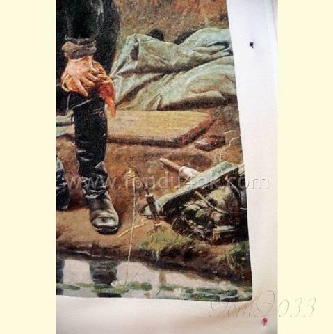 http://images.vfl.ru/ii/1512230329/000cb486/19658666_m.jpg