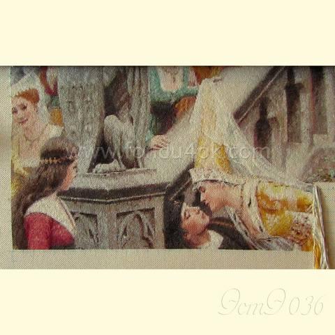 http://images.vfl.ru/ii/1512230721/b3f4a501/19658751_m.jpg
