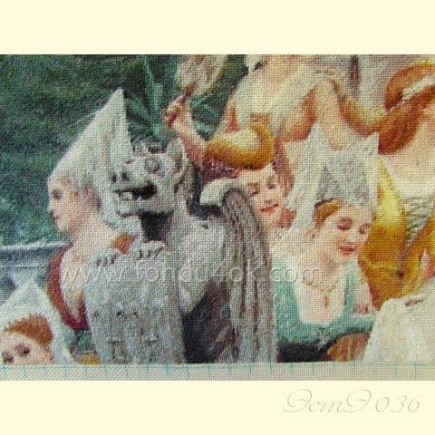 http://images.vfl.ru/ii/1512230721/d0e6f030/19658750_m.jpg