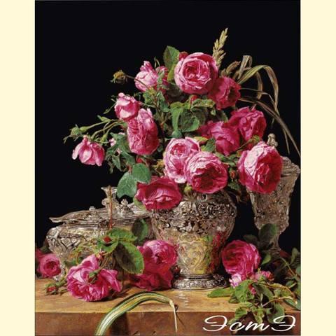 http://images.vfl.ru/ii/1512230918/d8e5509f/19658817_m.jpg