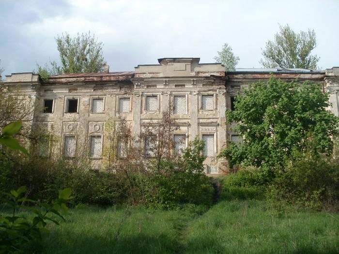http://images.vfl.ru/ii/1512231551/b9640406/19658996.jpg