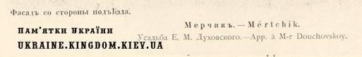 http://images.vfl.ru/ii/1512231864/ebd64284/19659104_m.jpg