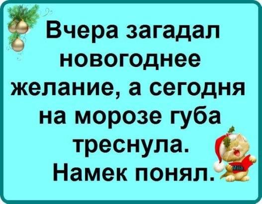http://images.vfl.ru/ii/1512273657/370efc62/19664802_m.jpg
