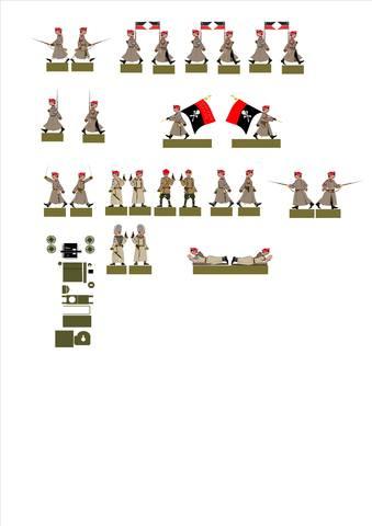 http://images.vfl.ru/ii/1512334364/b4ccc423/19676617_m.jpg