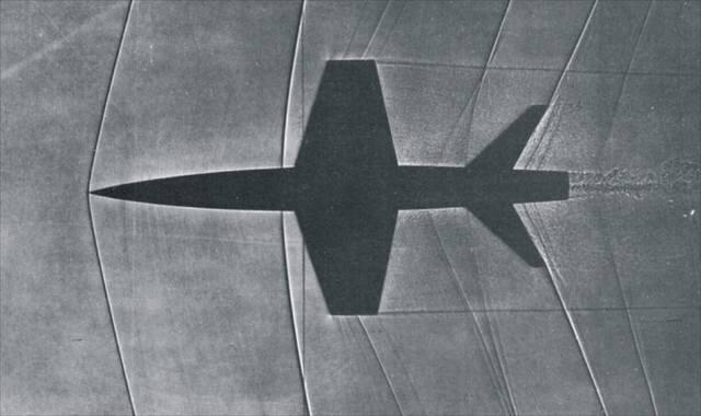 http://images.vfl.ru/ii/1512361951/d61d4be2/19678383_m.jpg