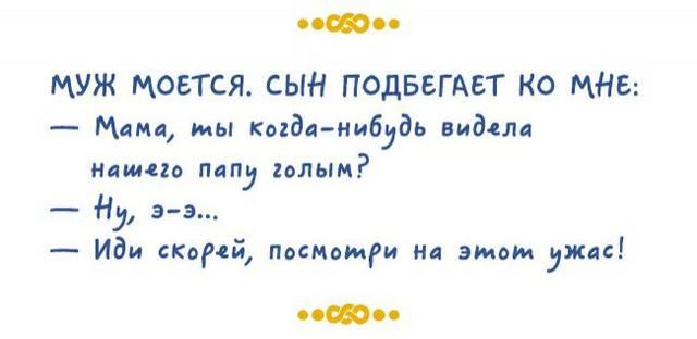 Птицеводы Бурятии и Прибайкалья 19679847_m